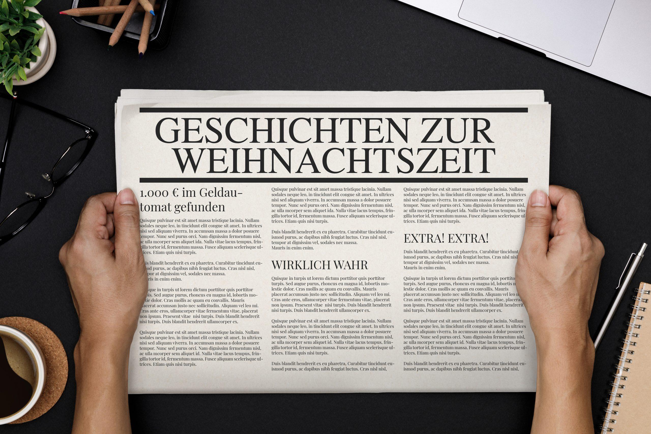 Lügt die Tagespresse? Hat die Lausitzer Rundschau hier gelogen und eine Geschichte erfunden oder hat der Finder vielleicht gelogen? Geldautomat zieht in Wahrheit aber Geldbeträge ein und somit ist das Finden von Geld im Automat so nicht möglich.