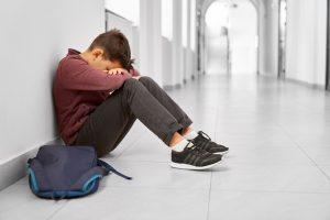 Kinder sind keine Kollateralschäden - Die Coronakrise und ihre Verhältnismäßigkeit